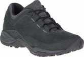 Merrell - ENDURE LEATHER BLACK