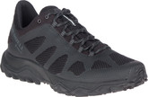 Merrell - FIERY GORE-TEX TRIPLE BLACK