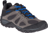 Merrell - YOKOTA 2 GRANITE