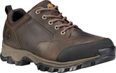 Timberland - KEELE RIDGE MED BROWN