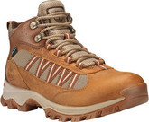 Timberland - MT MADDSEN LITE WP LTBROWN