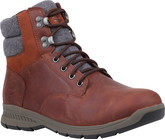 Timberland - NORTON LEDGE MED BROWN