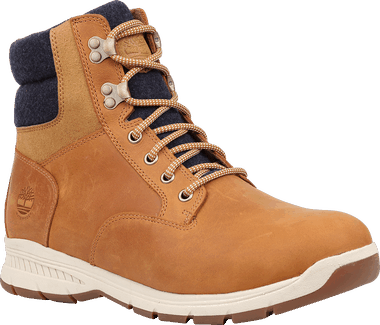 Timberland - NORTON LEDGE WHEAT