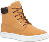 Timberland - LONDYN WARM LINED WHEAT