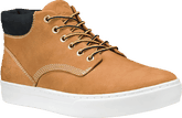 Timberland - ADVENTURE 2.0 WHEAT