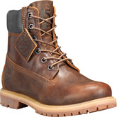 Timberland - 6INCH PREMIUM 45TH ANN MEDBROW