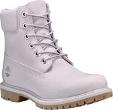 Timberland - 6INCH PREMIUM ICON LIGHT GREY