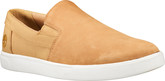 Timberland - GROVETON SLIPON WHEAT