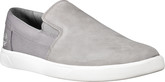 Timberland - GROVETON SLIPON MED GREY