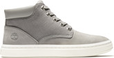 Timberland - BRIA MEDIUM GREY