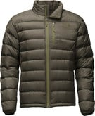 The North Face - M ACONCAGUA JACKET NEW TAUPE