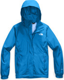 The North Face - W RESOLVE 2 JACKET CLEAR LAKE