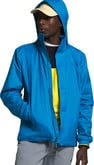The North Face - M RESOLVE 2 JACKET CLEAR LAKE