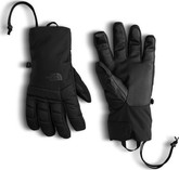 The North Face - GUARDIAN ETIP GLOVE TNF BLACK