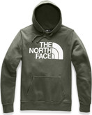 The North Face - M HALF DOME PULLOVER HOODIE