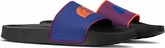 The North Face - M BASE CAMP SLIDE II TNF BLACK