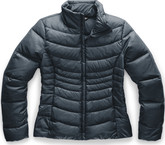 The North Face - W ACONCAGUA JACKET II NAVY