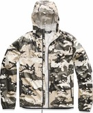 The North Face - M PRINTED CYCLONE CAMO