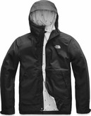 The North Face - M MILLERTON JACKET TNF BLACK