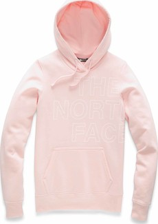 The North Face - W EDGE TO EDGE PINK SALT