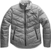 The North Face - W TAMBURELL0 2 JACKET MED GREY