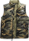 The North Face - M JUNCTION INSULATED VEST