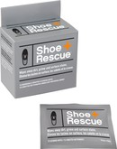 Boot Rescue+ - 1O PACK SHOE RESCUE WIPES
