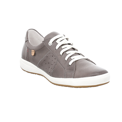 Josef Seibel - CAREN 01 DARK GREY