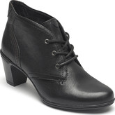 Cobb Hill - RASHEL CHUKKA BLACK