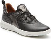 Cobb Hill - BUNGEE BLACK