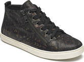Cobb Hill - WILLA HIGH TOP NOVELTY PRINT