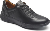 Cobb Hill - UBAL BLACK