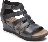 Cobb Hill - SHONA GLADIATOR BLACK