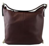 Joanel - INTO THE WILD HOBO BAG BORDO