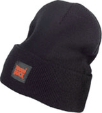 Tough Duck - TD FX40 LINED WATCH CAP