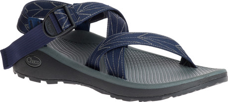 Chaco - M Z CLOUD AERO BLUE