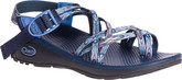 Chaco - W Z CLOUD 2 SCUBA ECLIPSE