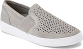 Vionic - KANI LIGHT GREY