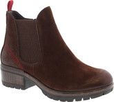 Josef Seibel - LUGINA 01 BROWN
