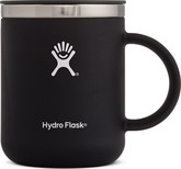 Hydro Flask - 12OZ COFFEE MUG BLACK