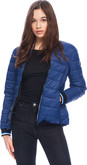 Moose Knuckles - SUAVE JACKET NAVY