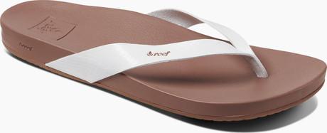 8e901ad0a520 CUSHION BOUNCE COURT CLOUD - Quarks Shoes