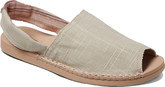 Reef - REEF ESCAPE SLING NUDE