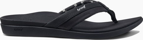 Reef - ORTHO BOUNCE COAST BLACK