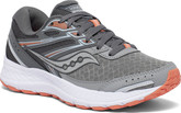 Saucony - COHESION 13 ALLOY CORAL & SKY