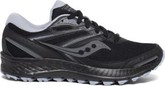 Saucony - COHESION TR13 BLACK GRAY & LIG