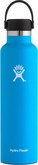 Hydro Flask - 24OZ STANDARD MOUTH PACIFIC