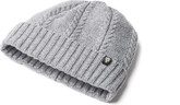 Nobis - SKYLAR WATCH CAP HEATHER GREY