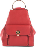 Joanel - RIO SLING BAG RED