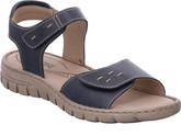 55682bd3 Search for Ladies, Josef Seibel - Quarks Shoes